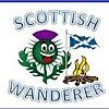 Scottish Wanderer | Wild Camping Scotland