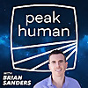 Peak Human | Unbiased Nutrition Info for Optimum Health, Fitness & Living