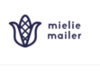 Mielie Mailer - Our Living Planet
