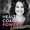 Health Coach Power Community