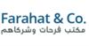 FARAHAT & Co.