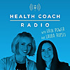 Health Coach Radio