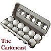 The Cartoncast
