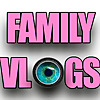 Family Vlogs