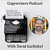 Copywriters Podcast