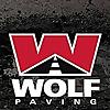 Wolf Paving | Asphalt Paving Blog