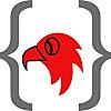 Coding Birds Online