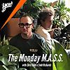 The Monday M.A.S.S. with Chris Coté