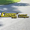 Cooper Bros Asphalt Paving Inc.
