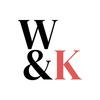 Wok and Kin