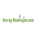 BlazingWashington