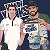 Talkin' Yanks - Yankees Podcast