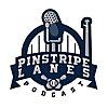 Pinstripe Lanes Podcast - New York Yankees