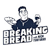 Breaking Bread with Nick Turturro