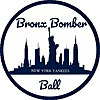 Bronx Bomber Babble - Yankees Podcast