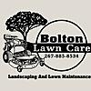 Bolton Lawn Care