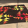 Storied Quilts