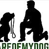 Careofmydog
