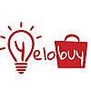 Yelobuy