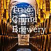 True Crime Brewery