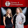 TNT | Crimes & Consequences