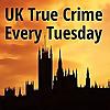 UK True Crime Podcast