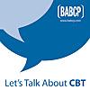 Let's Talk About CBT