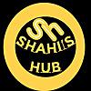 Shahi's Hub
