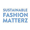 Sustainable Fashion Matterz