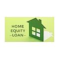 LoansInfo
