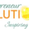 Solopreneur Solutions, LLC