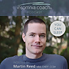 Insomnia Coach Podcast