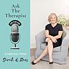 Demandez au thérapeute