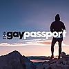 The Gay Passport