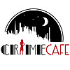 The Crime Cafe