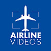 Airline Videos