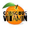 Conscious Vitamin