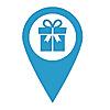 Gift Shopping Expert
