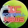 ic footballnews