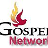 THE GOSPEL SHOWCASE NETWORK