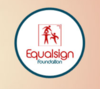 Equalsign Foundation