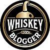Whiskey Blogger