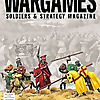 Wargames, Soldiers and Strategy