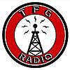 TFG Radio | A Warhammer 40k Podcast
