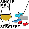 Single Malt Strategy
