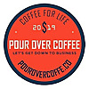 PourOverCoffee & Co.