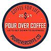 PourOverCoffee & Co.