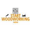 Start Woodworking Now