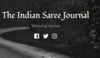 The Indian Saree Journal