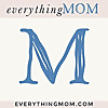 EverythingMom